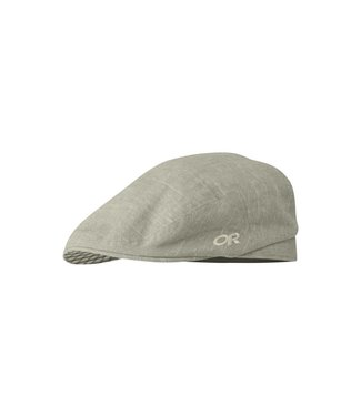 Outdoor Research Outdoor Research Leadfoot Driver Cap