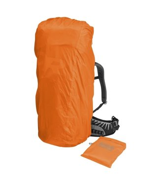 Outdoor Research Outdoor Research Lightweight Pack Cover