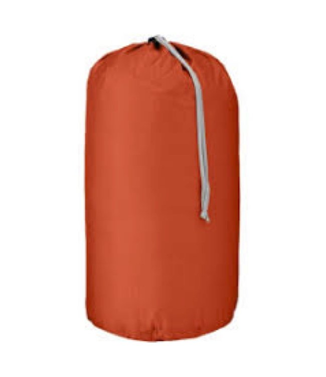 Outdoor Research Outdoor Research Lightweight Stuff Sack