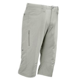 Outdoor Research Outdoor Research Men's 3/4 Pants
