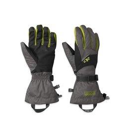 Outdoor Research Outdoor Research Men's Adrenaline Gloves