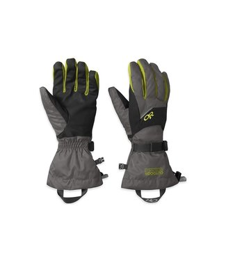 Outdoor Research Outdoor Research Men's Adrenaline Gloves
