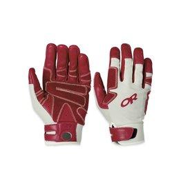 Outdoor Research Outdoor Research Men's Air Break Gloves