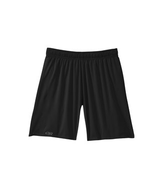 Outdoor Research Outdoor Research Men's Amplitude Shorts