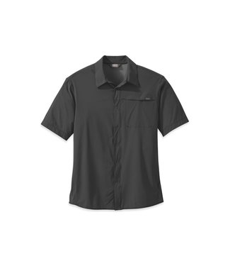 Outdoor Research Outdoor Research Men's Astroman Short Sleeve Shirt