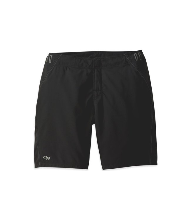 Outdoor Research Outdoor Research Men's Backcountry Boardshorts