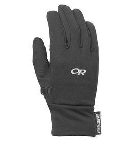 Outdoor Research Outdoor Research Men's Backstop Sensor Gloves