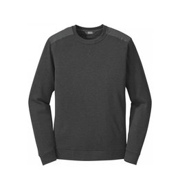 Outdoor Research Outdoor Research Men's Blackridge Guide Sweater