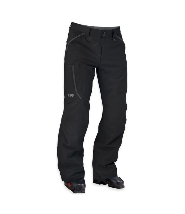 Outdoor Research Outdoor Research Men's Blackpowder Pants