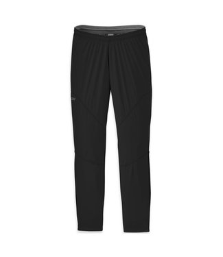 Outdoor Research Outdoor Research Men's Centrifuge Pants