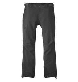 Outdoor Research Outdoor Research Men's Cirque Pants