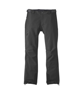 Outdoor Research Outdoor Research Men's Cirque Pants