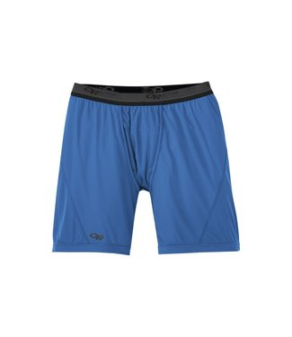 Outdoor Research Outdoor Research Men's Echo Boxer Briefs