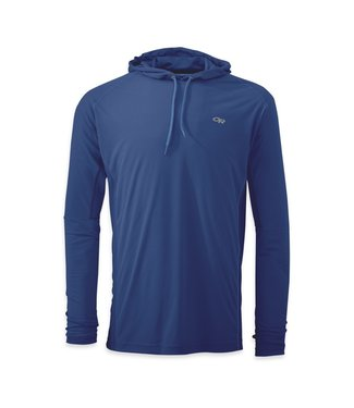 Outdoor Research Outdoor Research Men's Echo Hoody