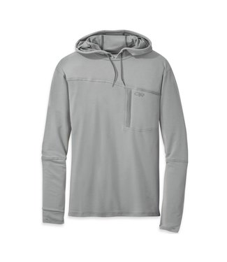 Outdoor Research Outdoor Research Men's Ensenada Sun Hoody