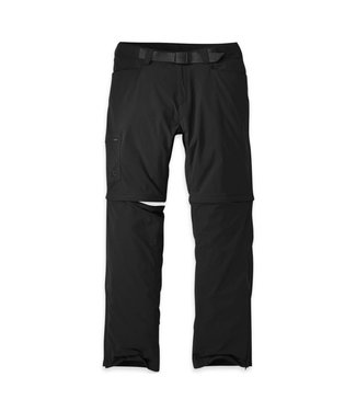 Outdoor Research Outdoor Research Men's Equinox Convertible Pants