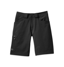 Outdoor Research Outdoor Research Men's Equinox Shorts