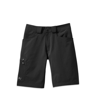 Outdoor Research Outdoor Research Men's Equinox Shorts