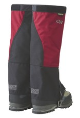 Outdoor Research Outdoor Research Men's Expedition Crocodile Gaiters