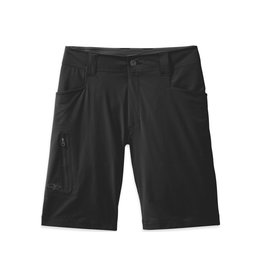 """Outdoor Research Outdoor Research Men's Ferrosi 10"""" Shorts"""