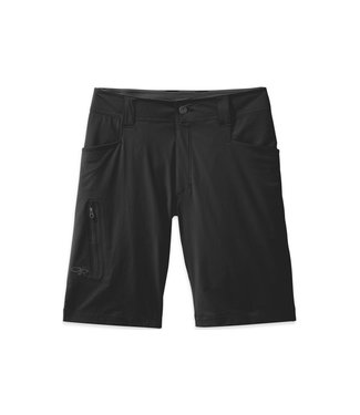 "Outdoor Research Outdoor Research Men's Ferrosi 10"" Shorts"