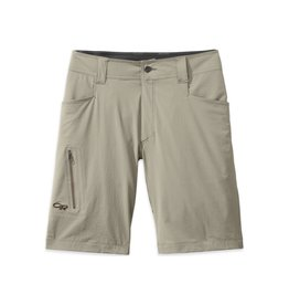"Outdoor Research Outdoor Research Men's Ferrosi 12"" Shorts"