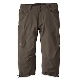 Outdoor Research Outdoor Research Men's Ferrosi 3/4 Pants