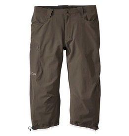 Outdoor Research Outdoor Research Men's Ferrosi 3/4 Pants