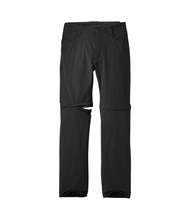 Outdoor Research Outdoor Research Men's Ferrosi Convertible Pants