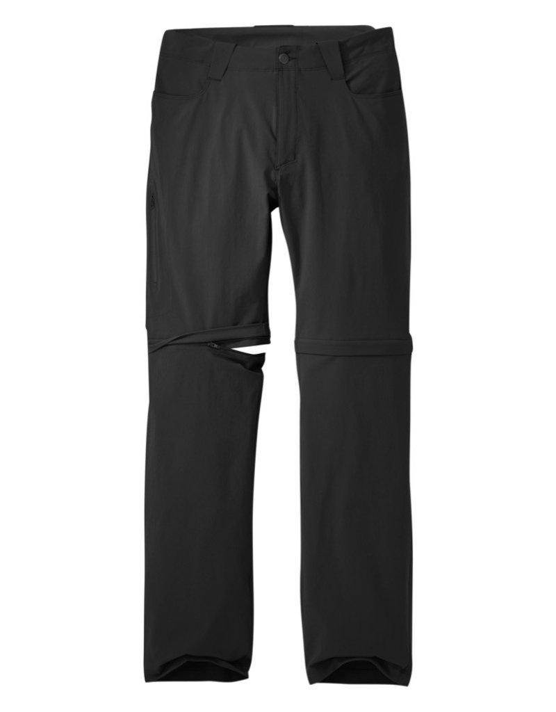 24175b027fcfa1 Outdoor Research Men's Ferrosi Convertible Pants - Outdoor Life Pte Ltd