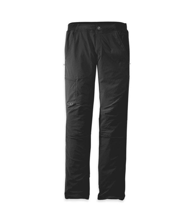 Outdoor Research Outdoor Research Men's Ferrosi Crag Pants