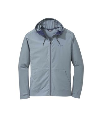Outdoor Research Outdoor Research Men's Ferrosi Metro Hoody