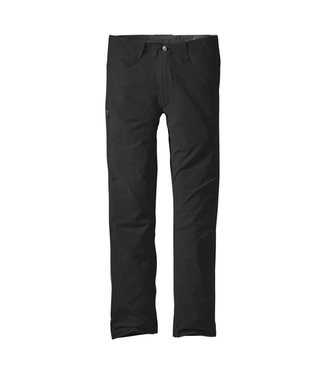 Leatherman Outdoor Research Men's Ferrosi Pants