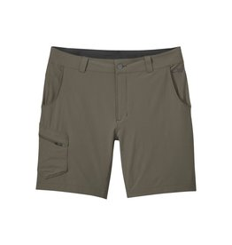 Outdoor Research Outdoor Research Men's Ferrosi Shorts