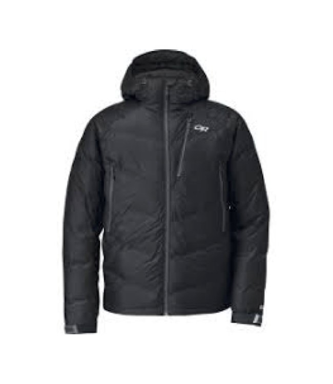 Outdoor Research Outdoor Research Men's Floodlight Down Jacket