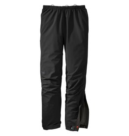 Outdoor Research Outdoor Research Men's Foray Pants