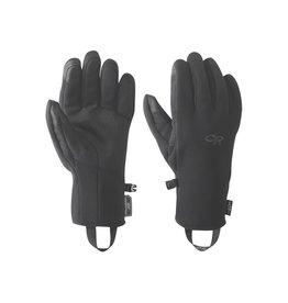Outdoor Research Outdoor Research Men's Gripper Sensor Gloves