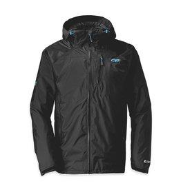 Outdoor Research Outdoor Research Men's Helium HD Jacket