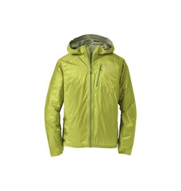 Outdoor Research Outdoor Research Men's Helium II Jacket