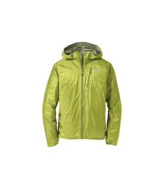 Outdoor Research Outdoor Research Men's Helium II Jacket