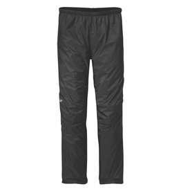 Outdoor Research Outdoor Research Men's Helium Pants