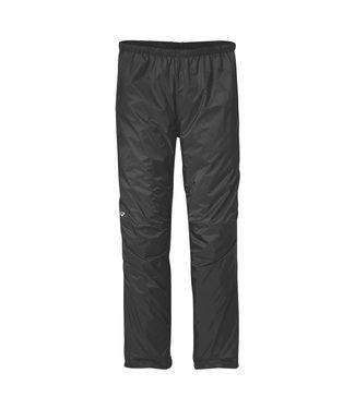 Outdoor Research Outdoor Research Men's Helium Pants