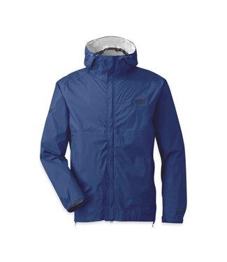 Outdoor Research Outdoor Research Men's Horizon Jacket