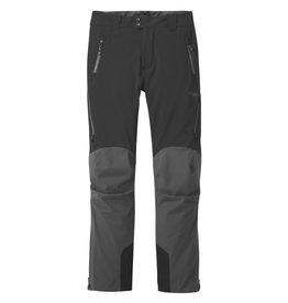 Outdoor Research Outdoor Research Men's Iceline Pants