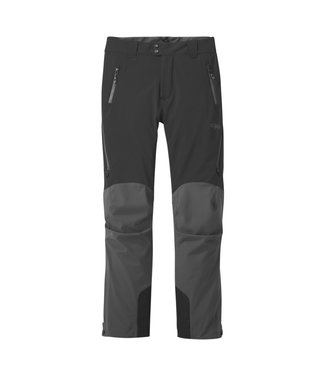 Outdoor Research Outdoor Research Men's Iceline Pants