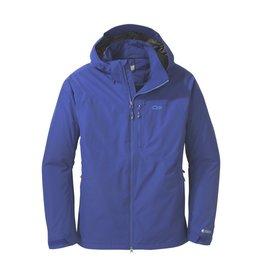 Outdoor Research Outdoor Research Men's Igneo Jacket