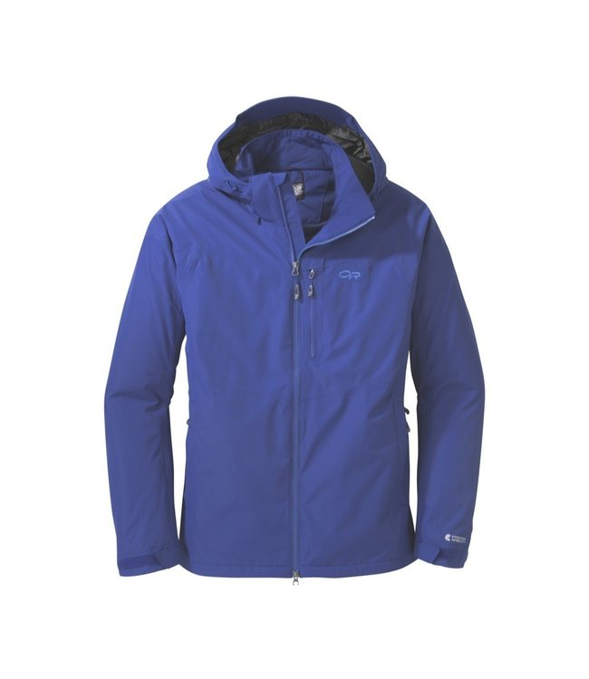Outdoor Research Outdoor Research Men's Igneo Jacket