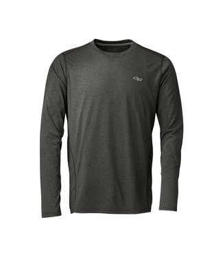 Outdoor Research Outdoor Research Men's Ignitor Long Sleeve Tee
