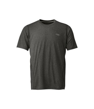 Outdoor Research Outdoor Research Men's Ignitor Short Sleeve Tee