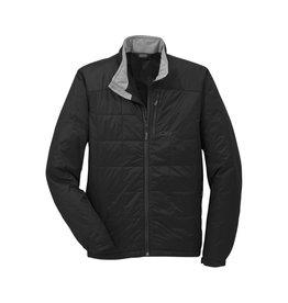 Outdoor Research Outdoor Research Men's Neoplume Jacket